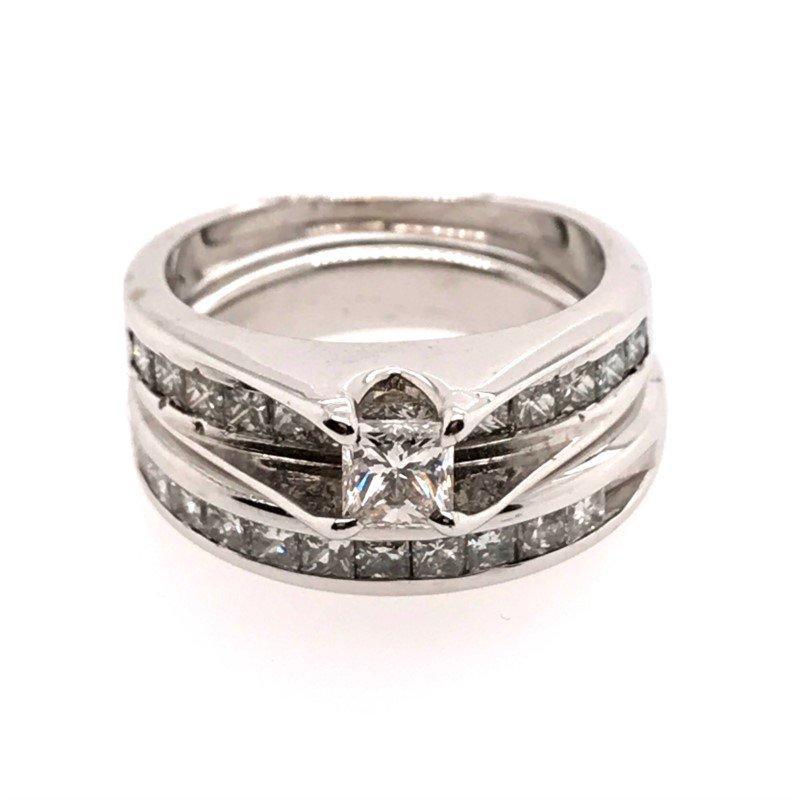 Thacker Jewelry 145-00012