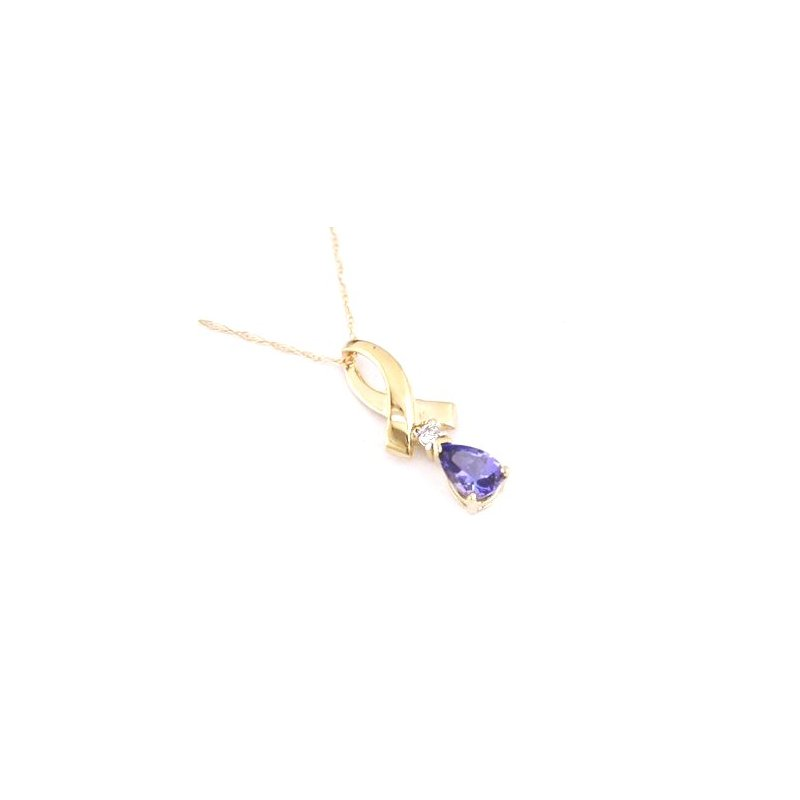 Thacker Jewelry 230-00760