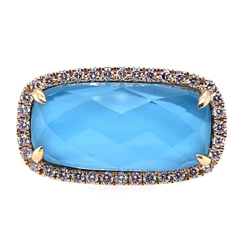Thacker Jewelry 200-03020