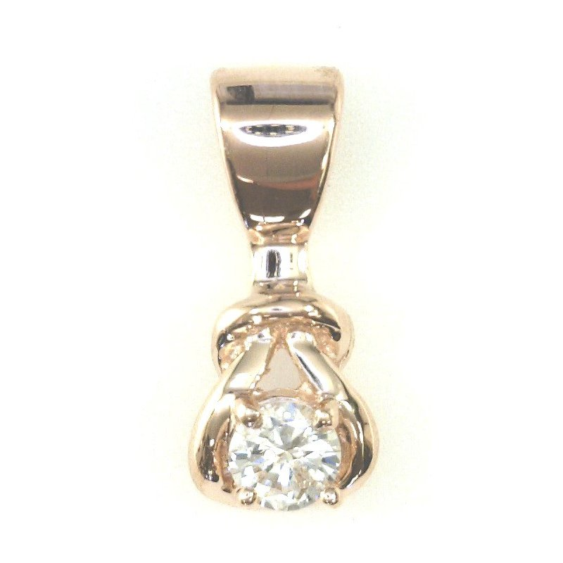 Thacker Jewelry 160-00136