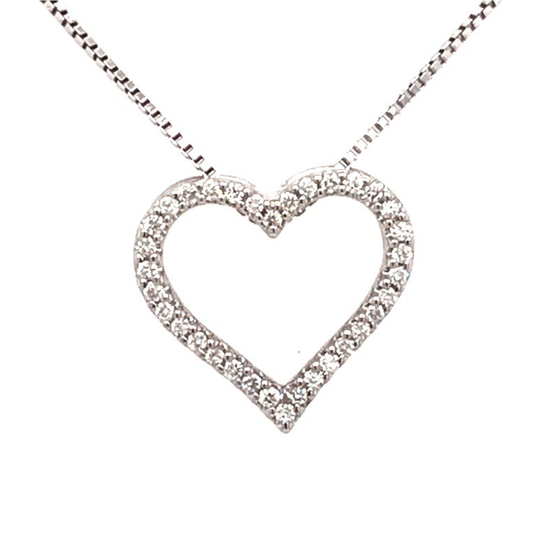Thacker Jewelry 640-00146
