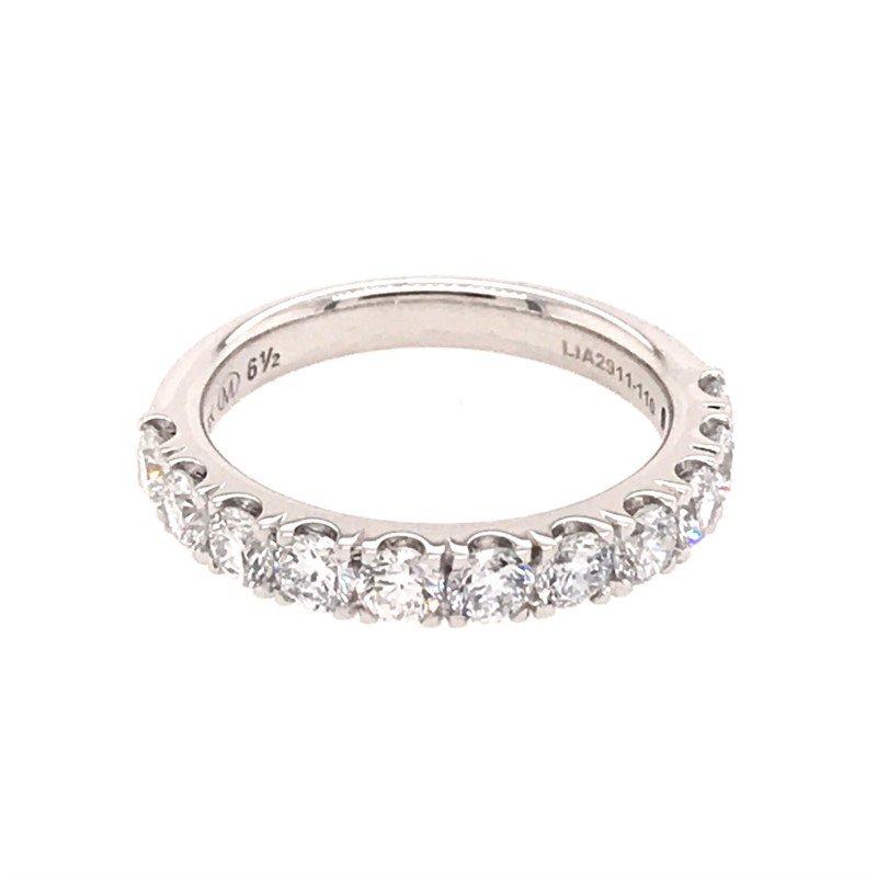 Thacker Jewelry 110-04770