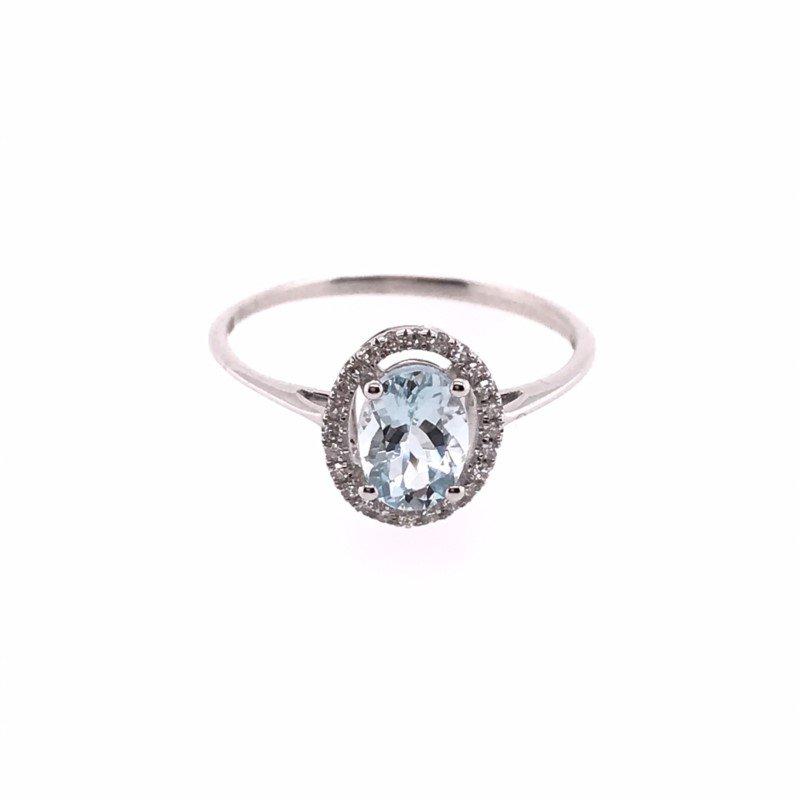 Thacker Jewelry 200-02990