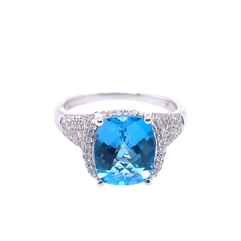 Thacker Jewelry 200-02651