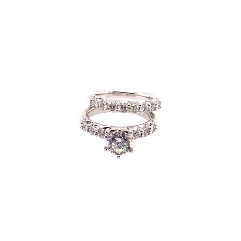 Thacker Jewelry 145-00629