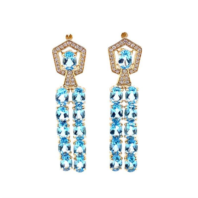 Thacker Jewelry 210-01799