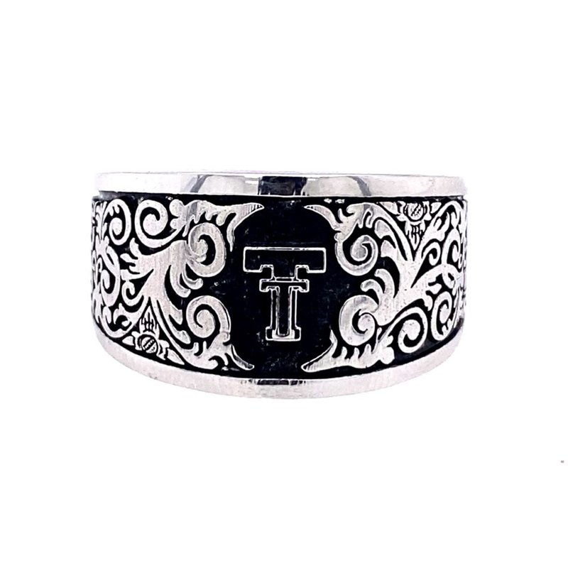 Thacker Jewelry 137-00256