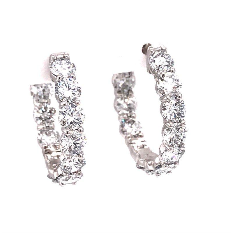 Thacker Jewelry 152-01148