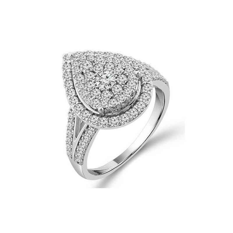 Thacker Jewelry 100-00446