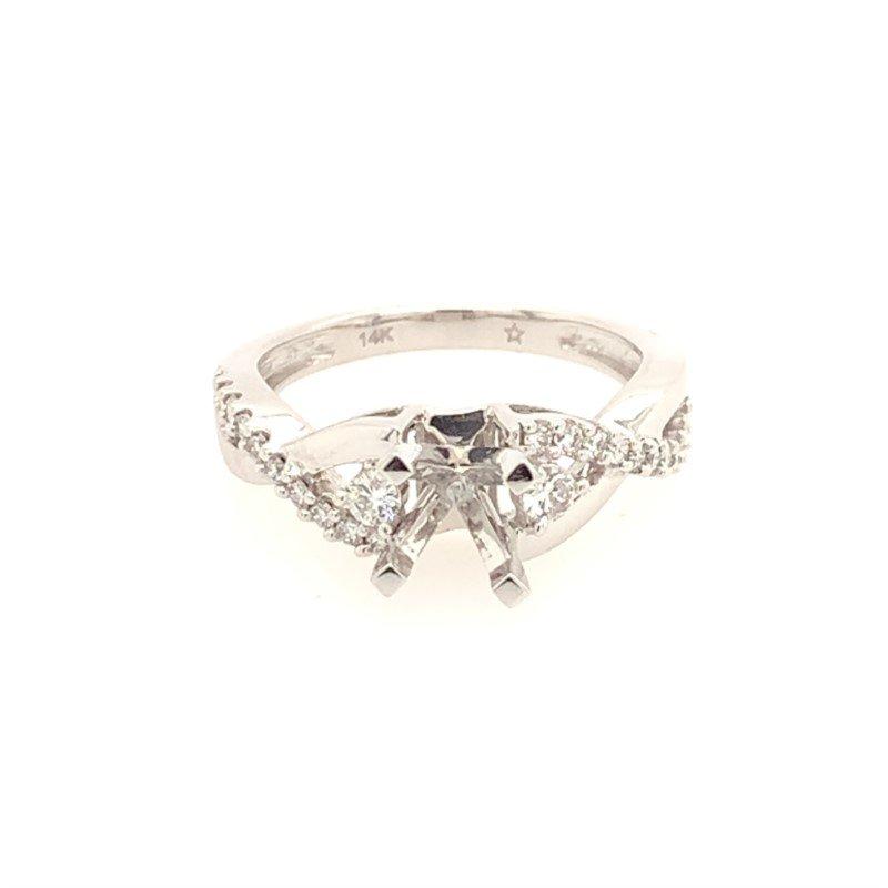 Thacker Jewelry 140-05208