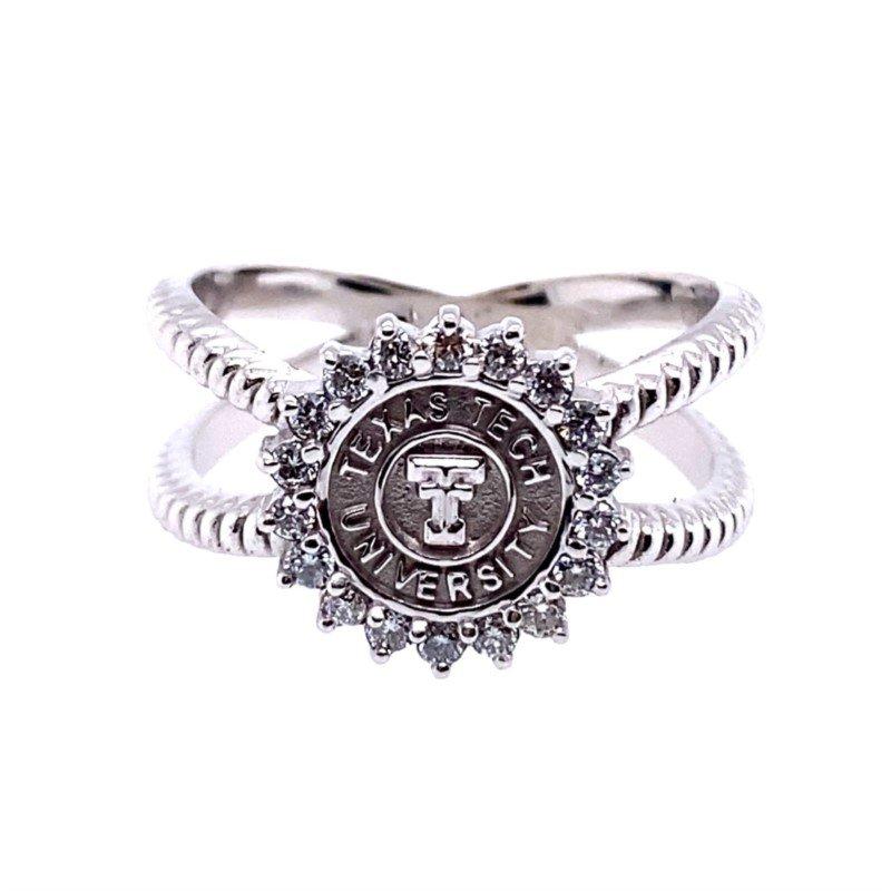 Thacker Jewelry 137-00255