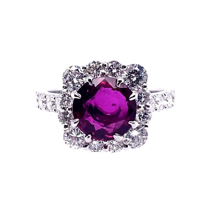Thacker Jewelry 200-03047