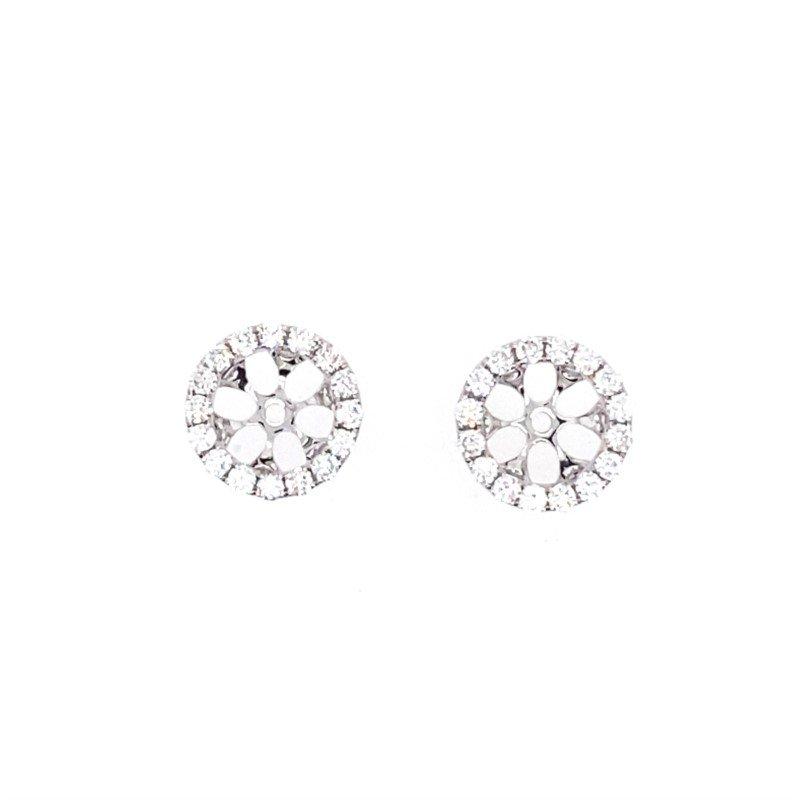 Thacker Jewelry 153-00171