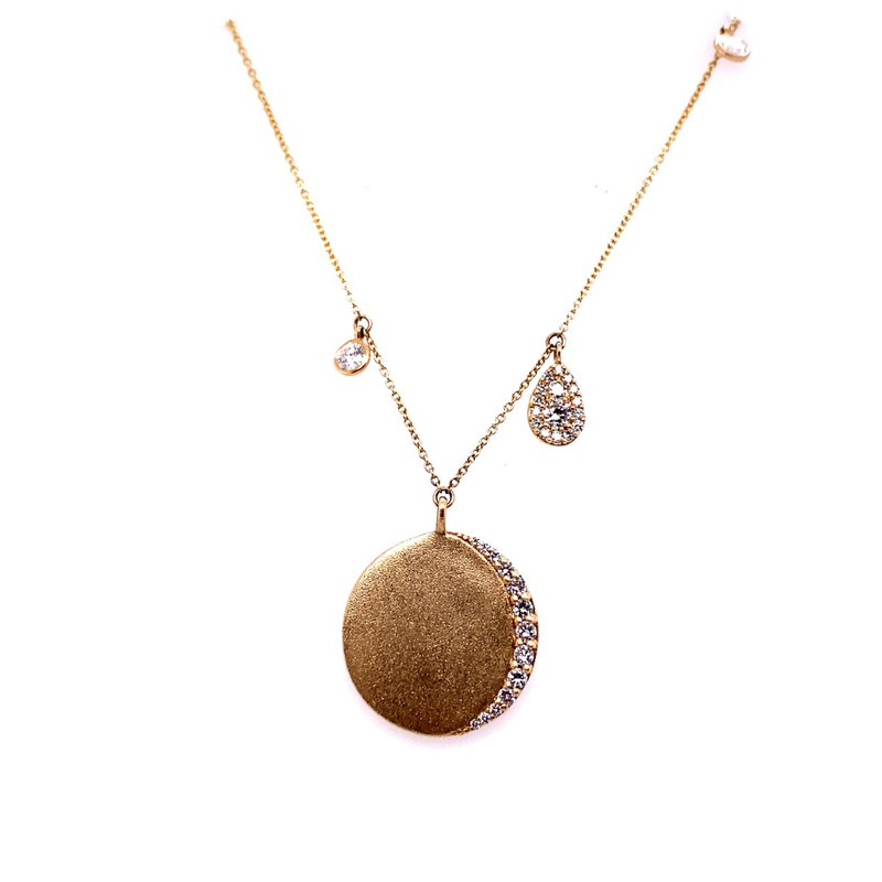 Thacker Jewelry 165-00834