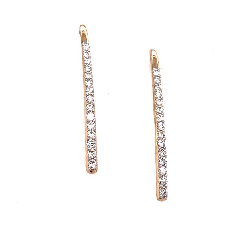 Thacker Jewelry 150-01627