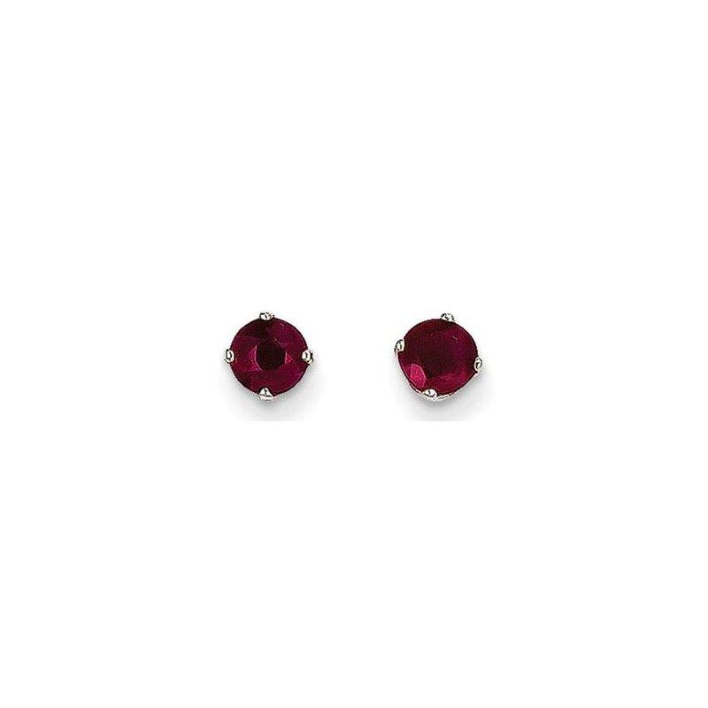 Thacker Jewelry 210-01718