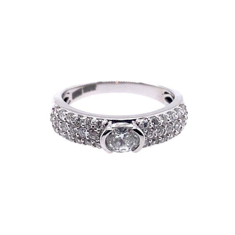 Thacker Jewelry 100-00537