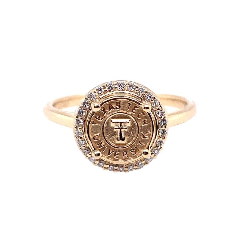 Thacker Jewelry 137-00259