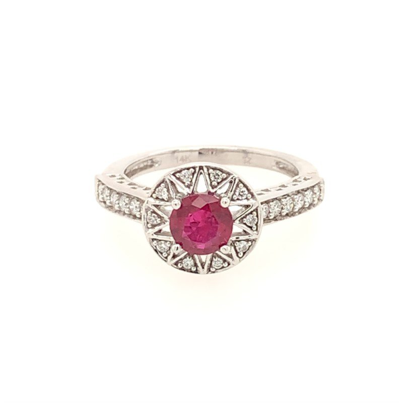 Thacker Jewelry 200-03100