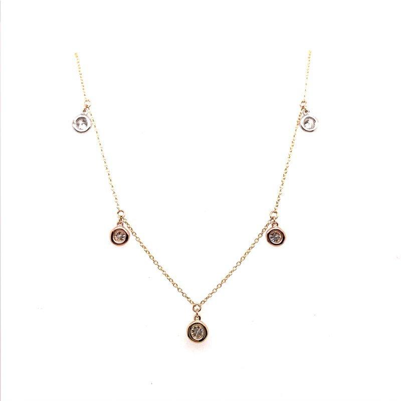 Thacker Jewelry 165-00693