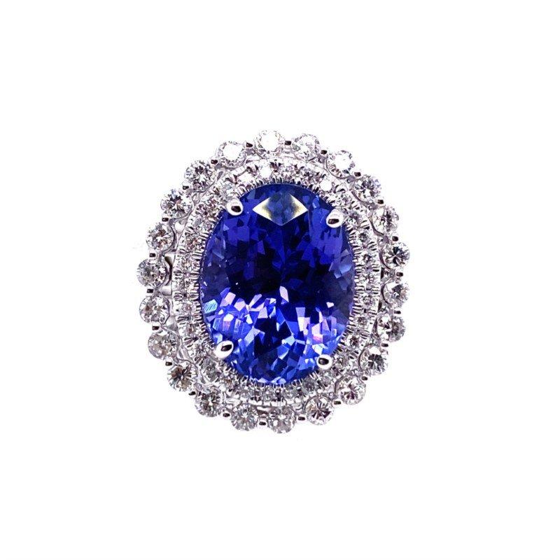 Thacker Jewelry 200-02580