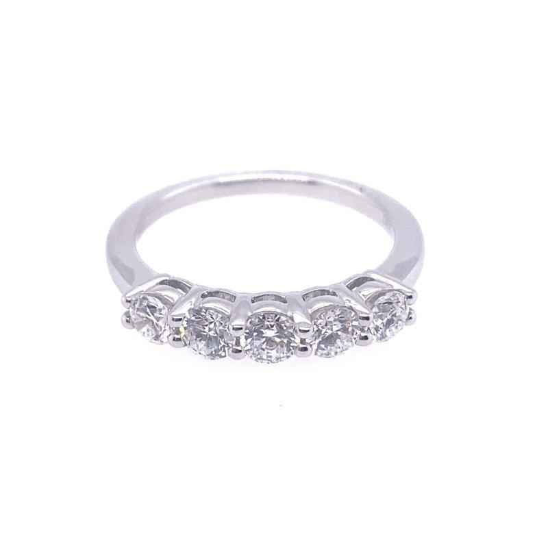 Thacker Jewelry 110-04466