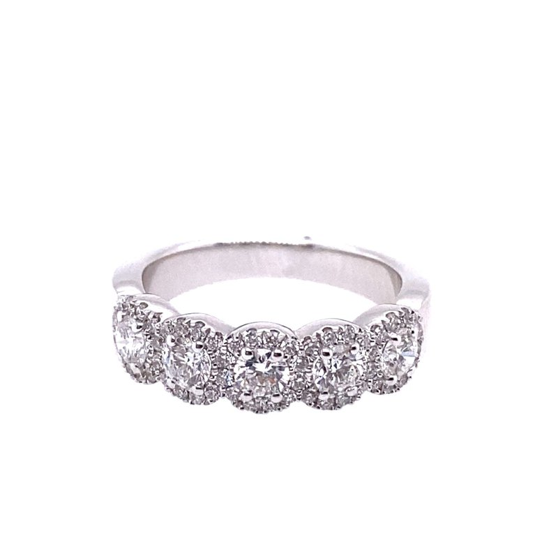 Thacker Jewelry 110-04977