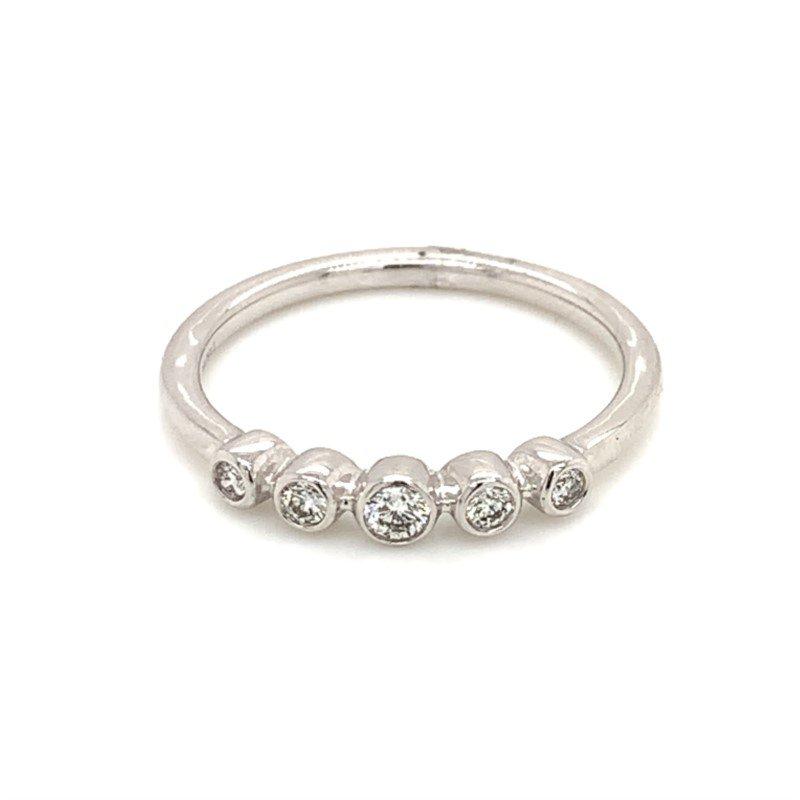 Thacker Jewelry 110-04972