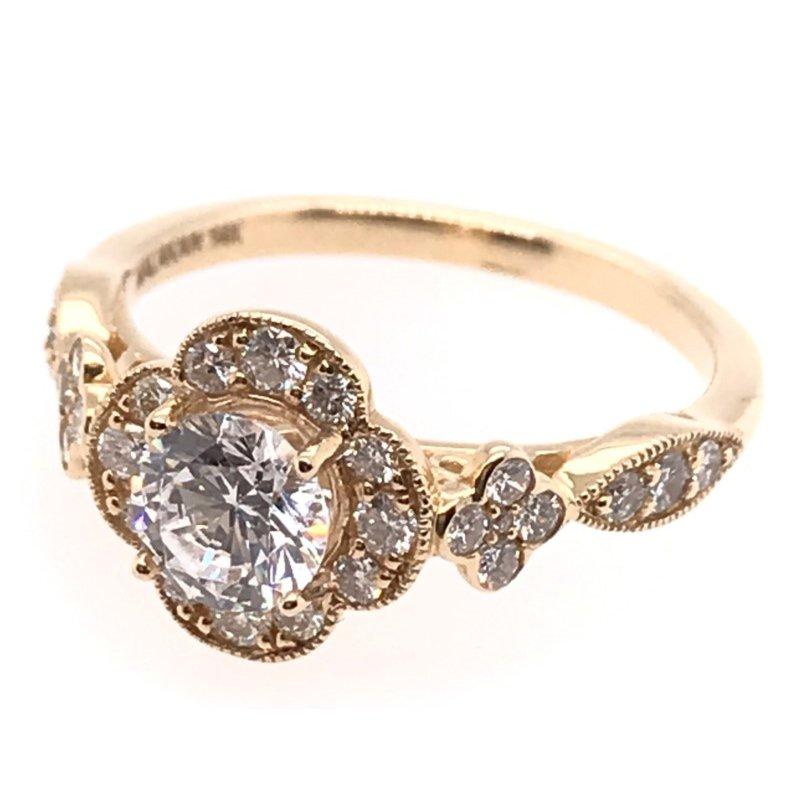 Thacker Jewelry 140-04905