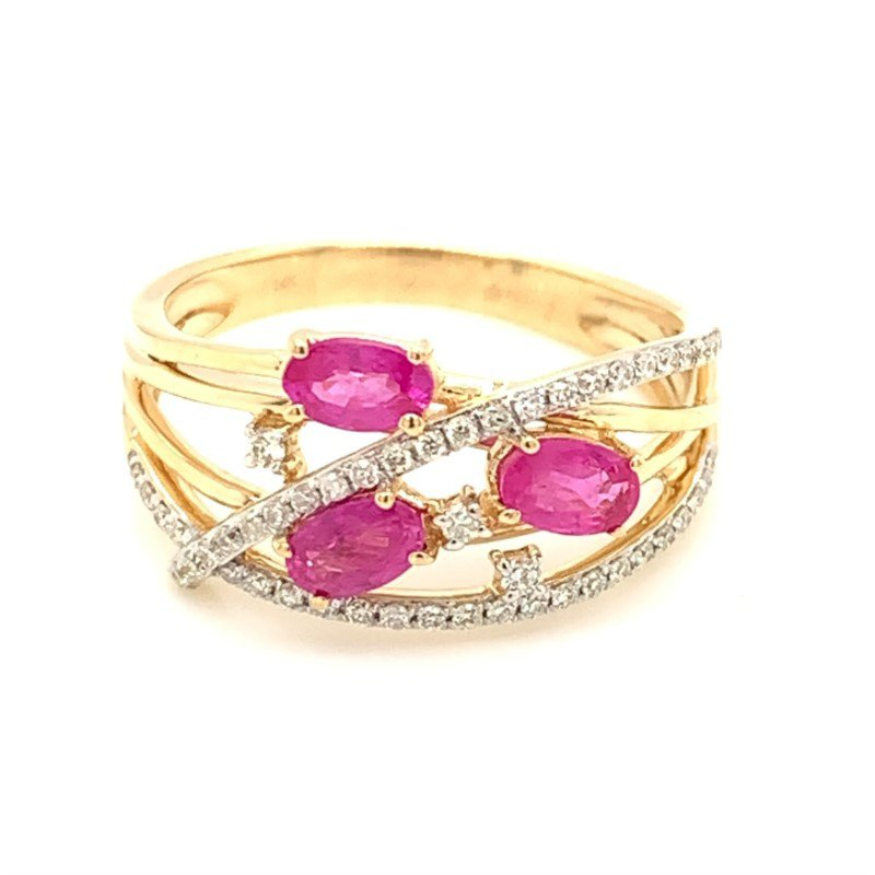Thacker Jewelry 200-02985