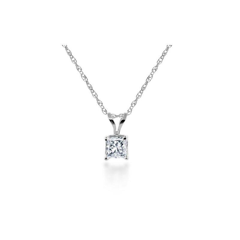 Thacker Jewelry 160-04160