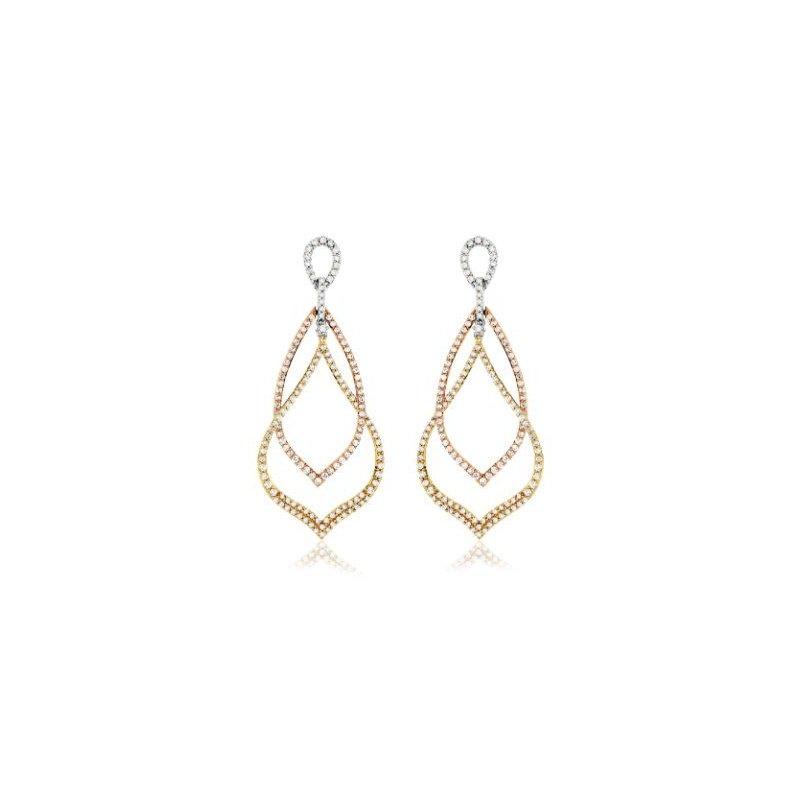 Thacker Jewelry 150-01583