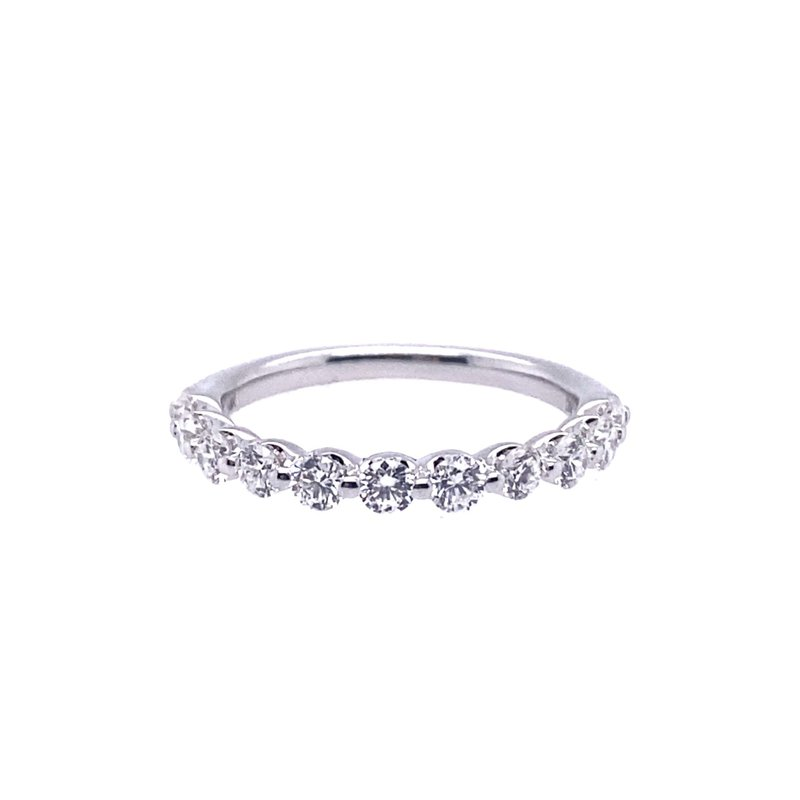 Thacker Jewelry 110-05042