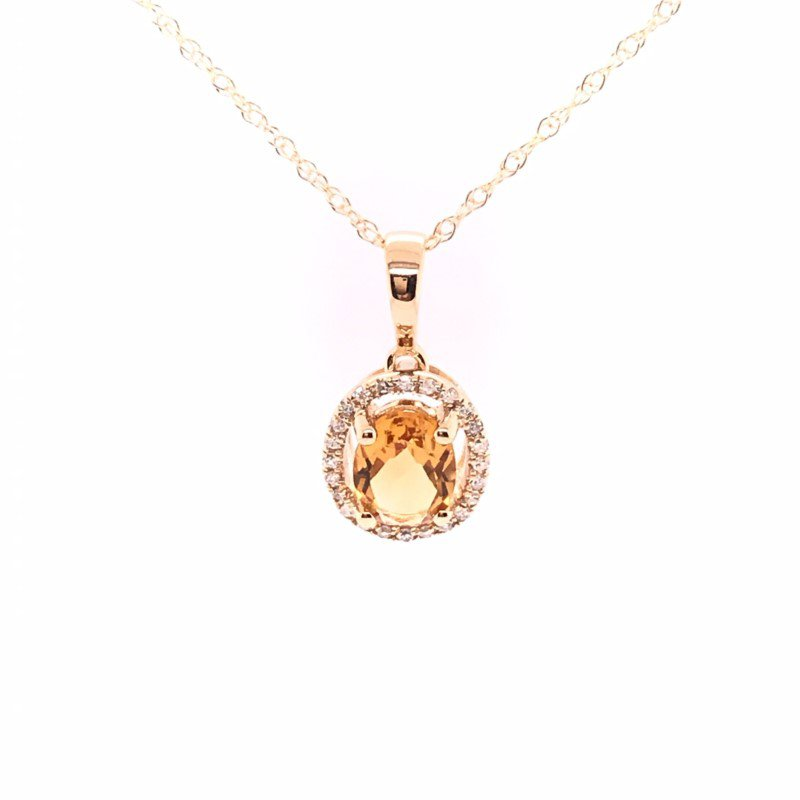 Thacker Jewelry 230-00783