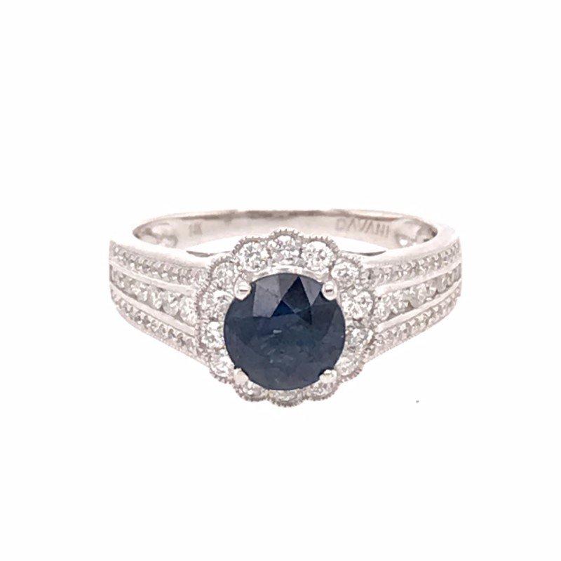 Thacker Jewelry 200-02861