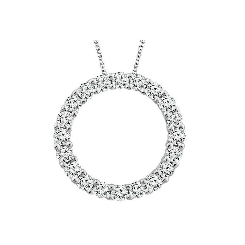 Thacker Jewelry 160-04214