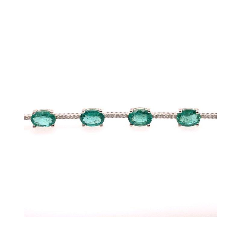 Thacker Jewelry 240-00232