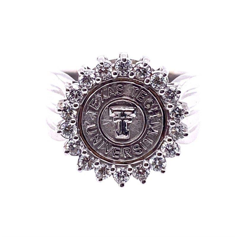 Thacker Jewelry 137-2000001