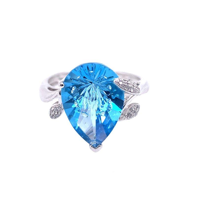 Thacker Jewelry 200-02653