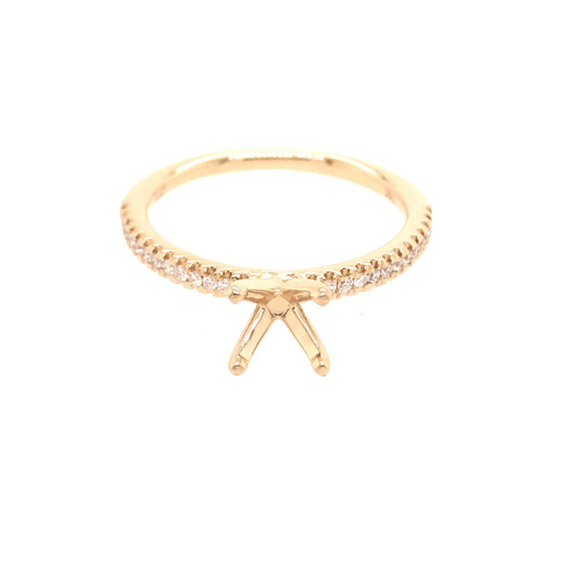Thacker Jewelry 140-04965