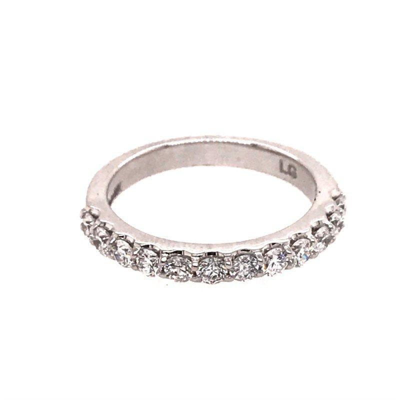 Thacker Jewelry 110-04988