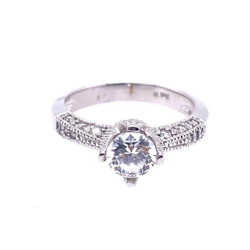 Thacker Jewelry 140-00021