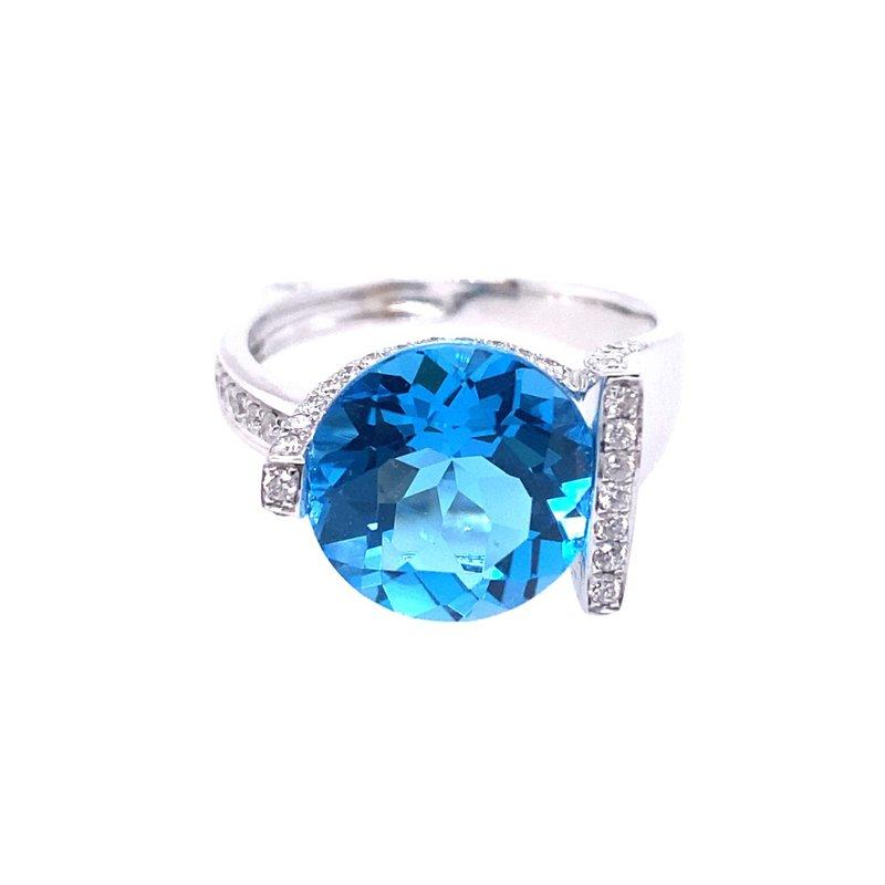 Thacker Jewelry 200-02654