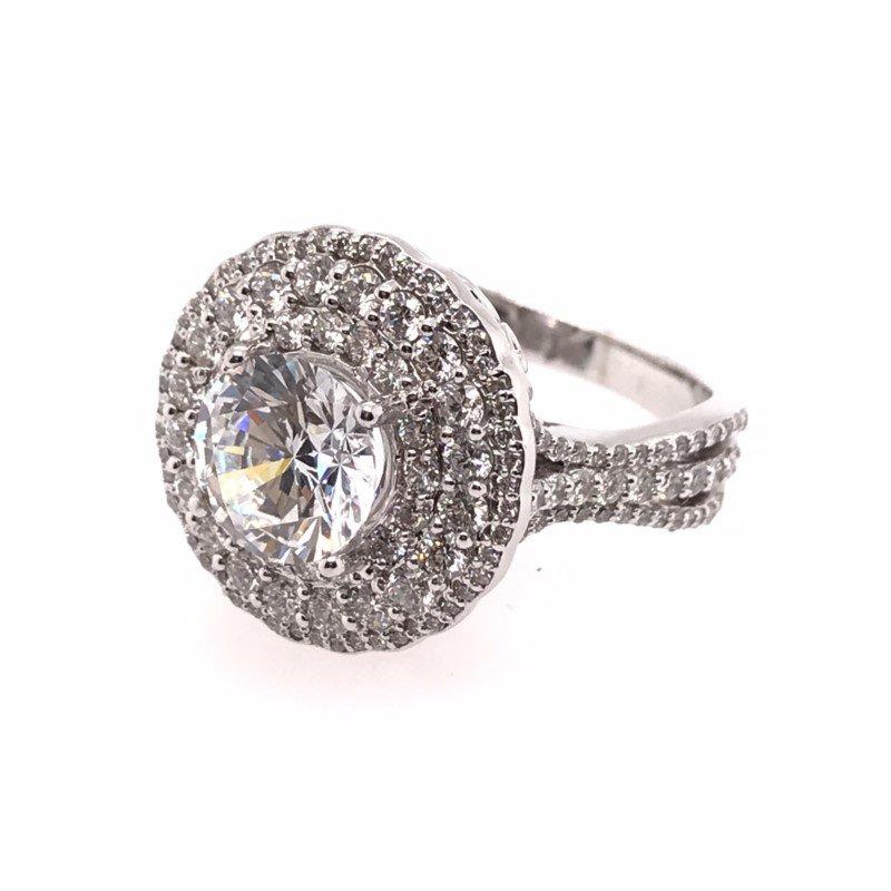 Thacker Jewelry 140-04908