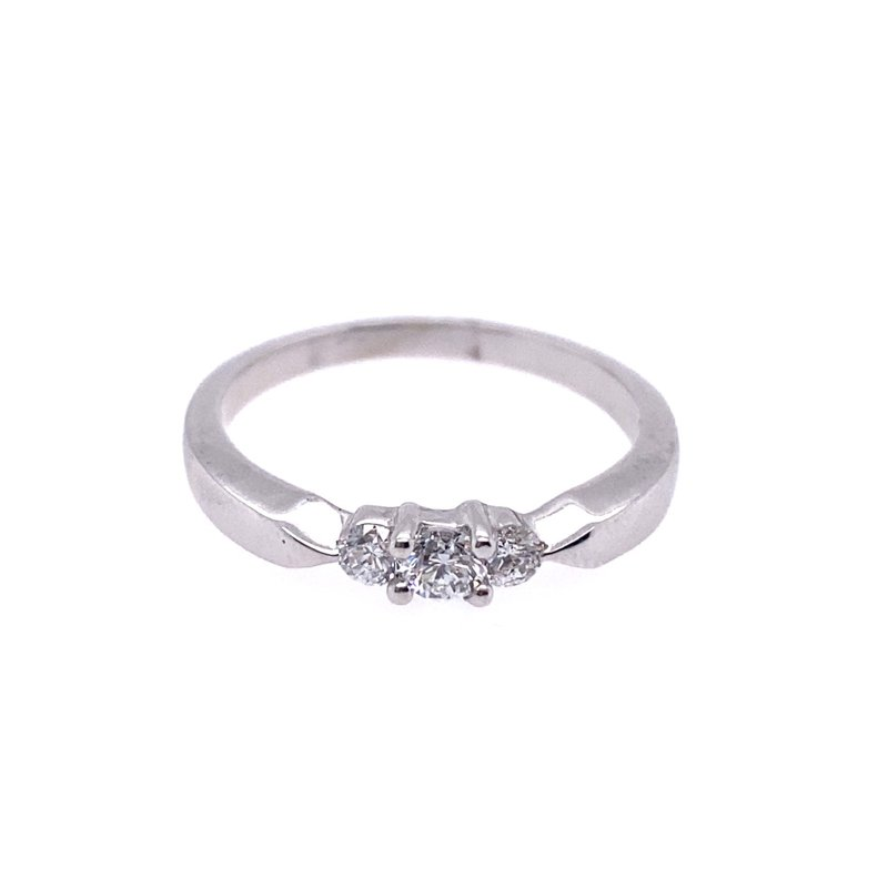 Thacker Jewelry 130-2000002
