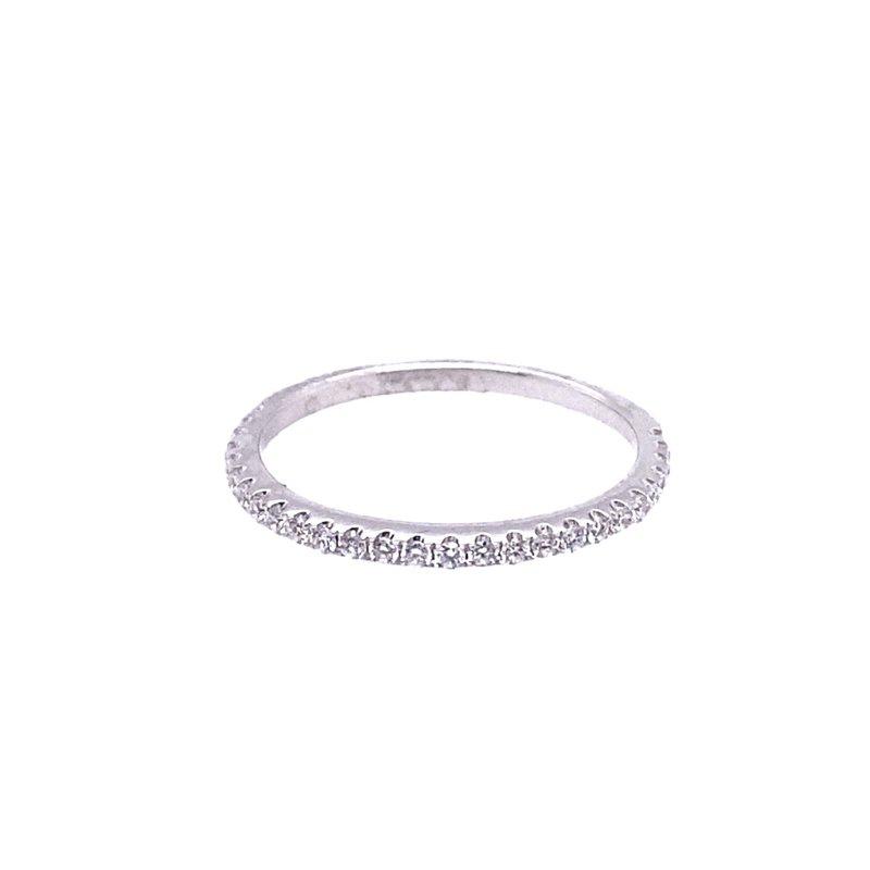 Thacker Jewelry 110-04947