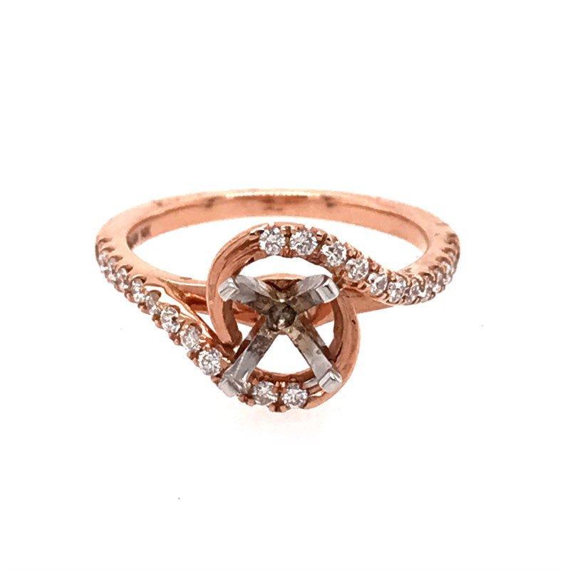 Thacker Jewelry 140-04798