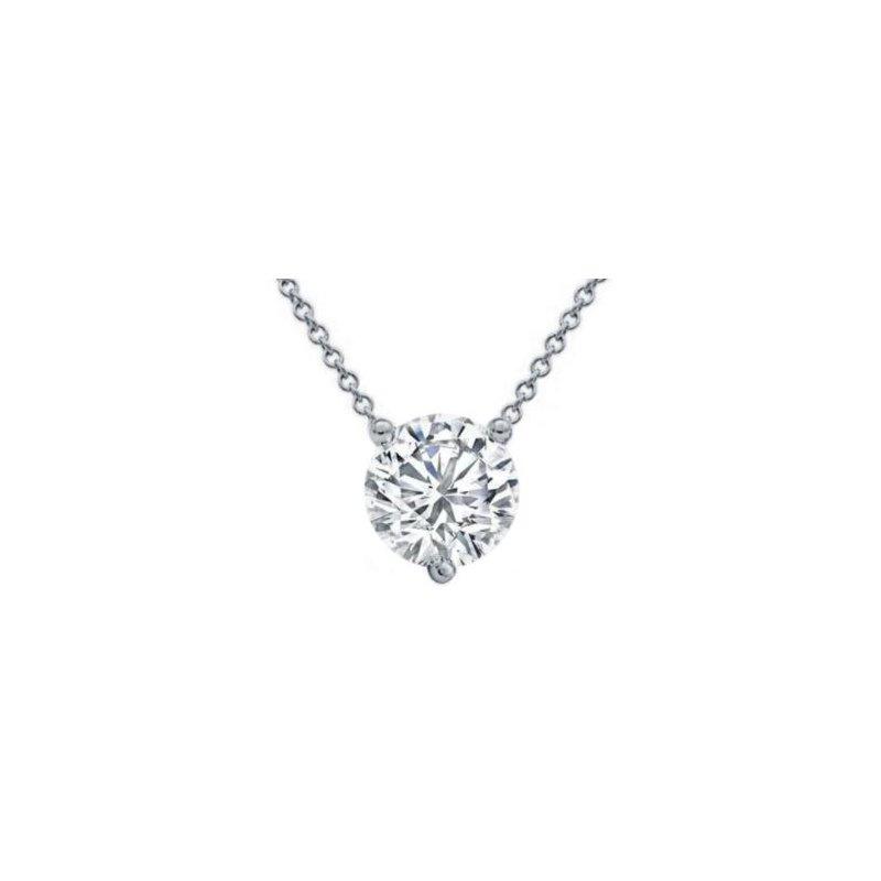 Thacker Jewelry 160-04216