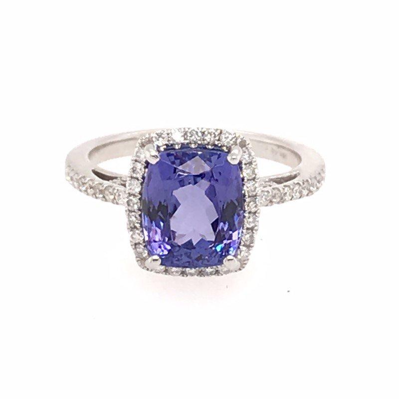 Thacker Jewelry 200-02859