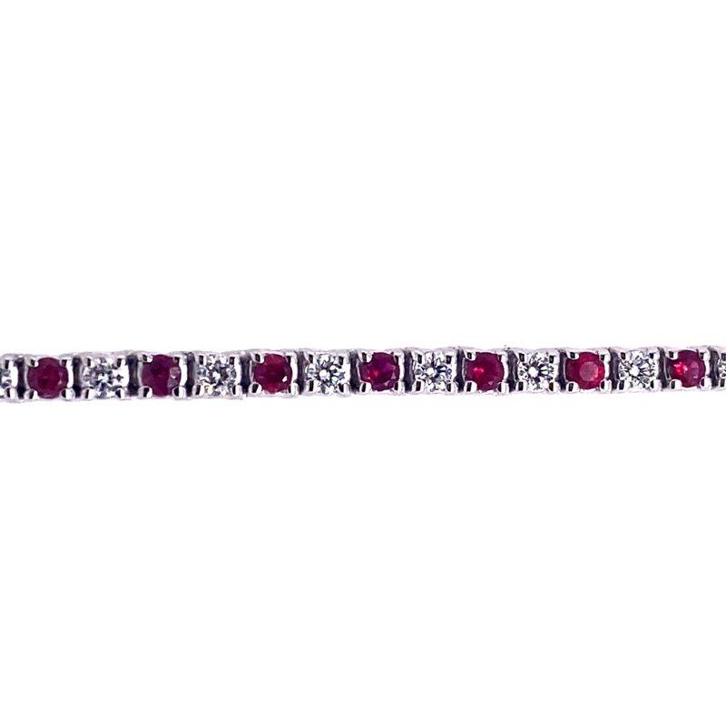 Thacker Jewelry 240-00245